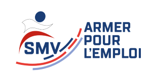 https://www.le-smv.fr/wp-content/themes/svm/img/smv.png